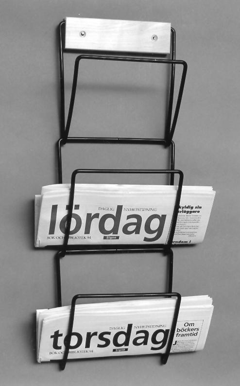 FG-Intersales_tidningsställ-TS500_520s